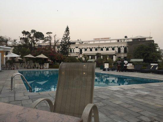 Hotel Shanker-billede