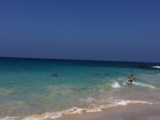 White Sand Beach: photo0.jpg