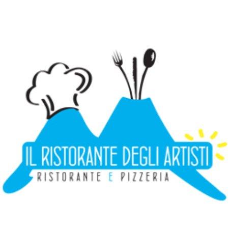 Il ristorante degli artisti acerra ristorante recensioni numero di telefono foto tripadvisor - Il giardino degli artisti ...