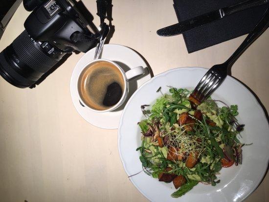 vegan restoranid tallinnas
