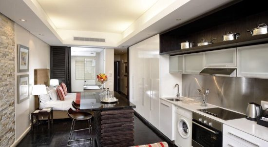 Mandela Rhodes Place Hotel & Spa: photo2.jpg