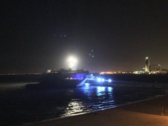 USS LEXINGTON: photo2.jpg