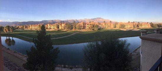 Shadow Mountain Resort and Club: photo0.jpg