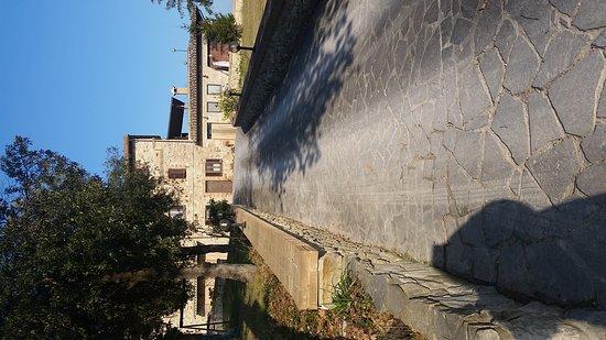 Marsciano, Włochy: Antico Casolare