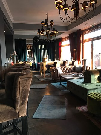 syte hotel mannheim mannheim almanya otel yorumlar ve fiyat kar la t rmas tripadvisor. Black Bedroom Furniture Sets. Home Design Ideas