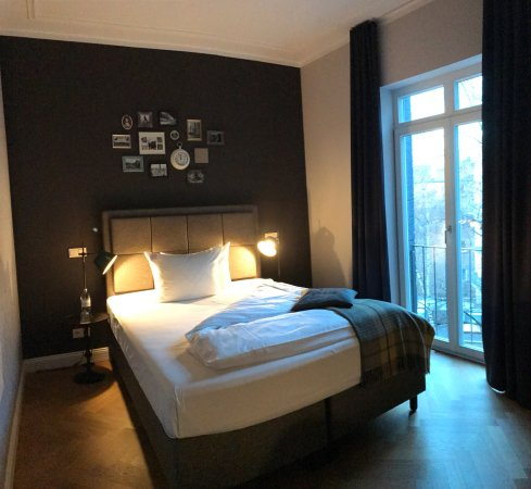 syte hotel mannheim ab 90 1 2 8 bewertungen fotos preisvergleich tripadvisor. Black Bedroom Furniture Sets. Home Design Ideas