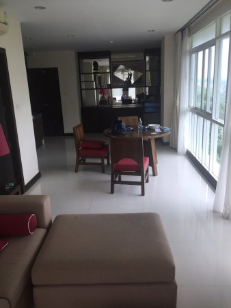 Arisara Place Hotel: photo2.jpg