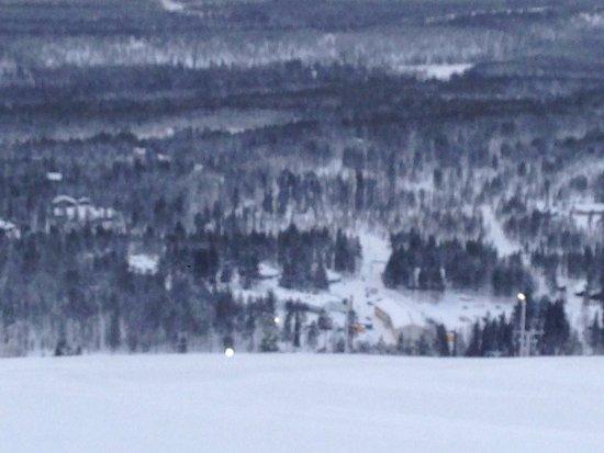 Salla, Finland: photo2.jpg