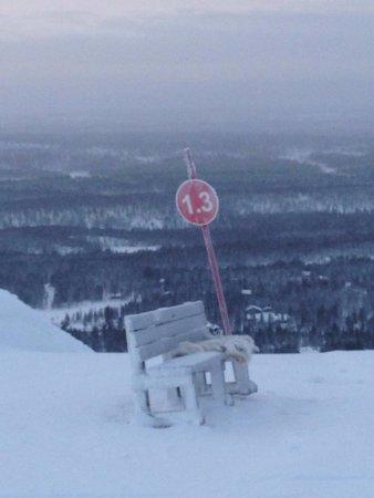 Salla, Finland: photo3.jpg
