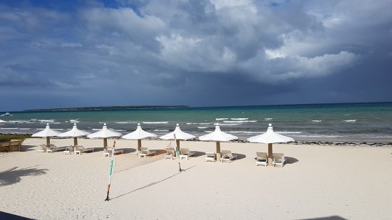 Photo of Santa Fe Beach Club Cebu