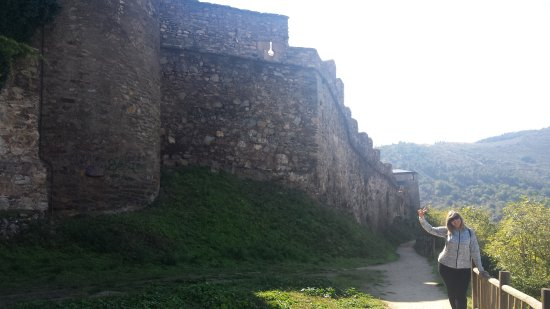 Ponferrada, Spagna: 20151008_131722_large.jpg