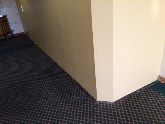Hilton Alger: photo2.jpg