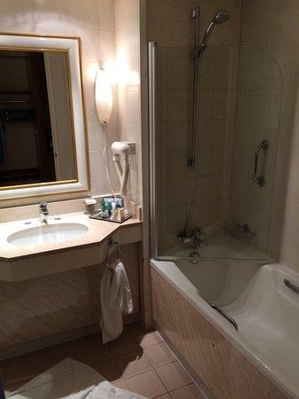 Hilton Alger: photo3.jpg