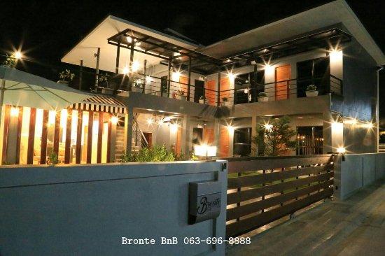 cha am men Methavalai hotel cha am - hotels cha am - methavalai  men kan dus het beste in deze periode je activiteiten in de ochtend of de vroege middag plannen.
