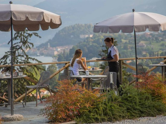 Borgo Le Terrazze (Bellagio, Lake Como, Italy) - Hotel Reviews ...
