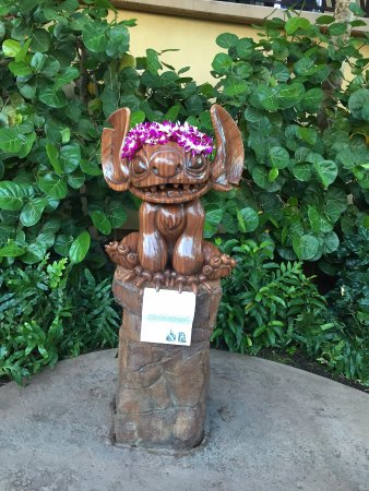 Aulani, a Disney Resort & Spa: photo2.jpg