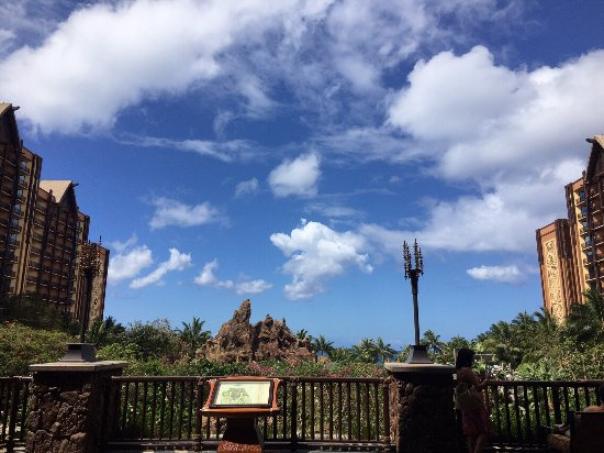 Aulani, a Disney Resort & Spa: photo3.jpg