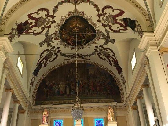 Собор Святого Людовика: photo3.jpg