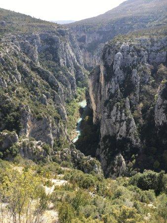 La Palud sur Verdon, France: photo5.jpg
