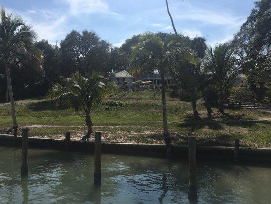 Pineland, FL: photo0.jpg