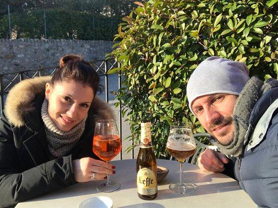 Arqua Petrarca, Italy: photo0.jpg