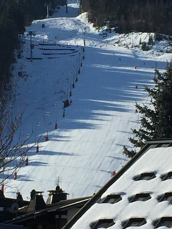 Ski & Summer Morzine - Chalet BonBon Foto