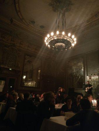 "Clarchens Ballhaus Mitte: IMG-20170113-WA0029_large.jpg"""