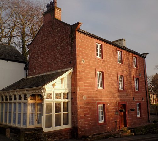 Appleby, UK: getlstd_property_photo