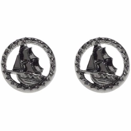 Jerome, อาริโซน่า: Earrings