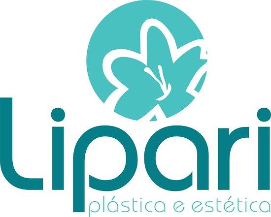 Clinicas Lipari