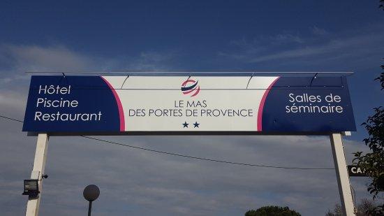 Foto de Le Cannet-des-Maures