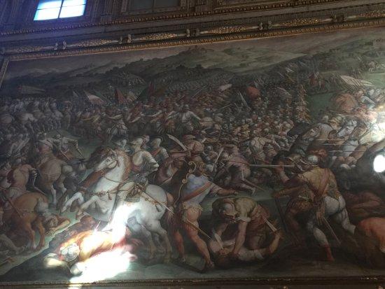 Museo di Palazzo Vecchio: photo2.jpg