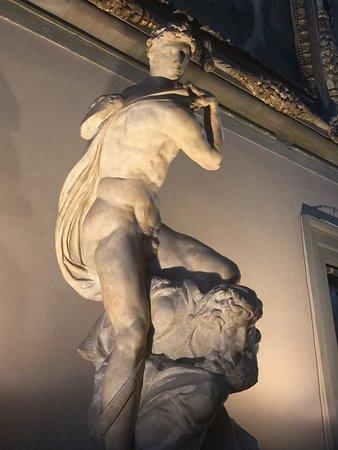 Museo di Palazzo Vecchio: photo3.jpg
