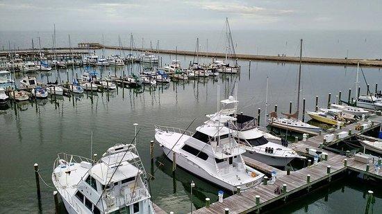 Long Beach, MS: photo2.jpg