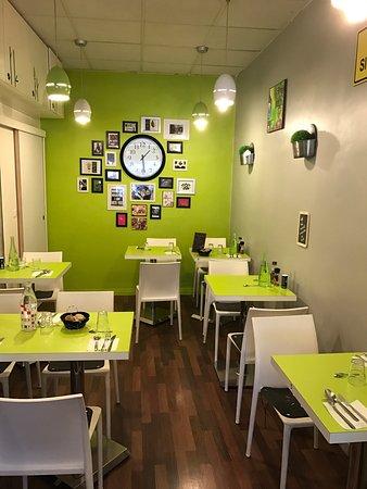 sofresh dijon restaurant bewertungen telefonnummer fotos tripadvisor. Black Bedroom Furniture Sets. Home Design Ideas