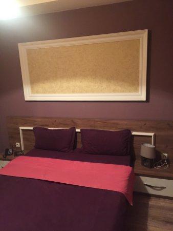 Hotel LaCorte Prishtina