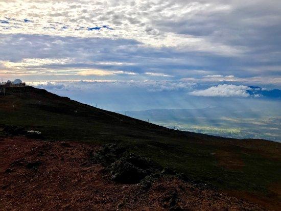 Kula, Χαβάη: photo1.jpg