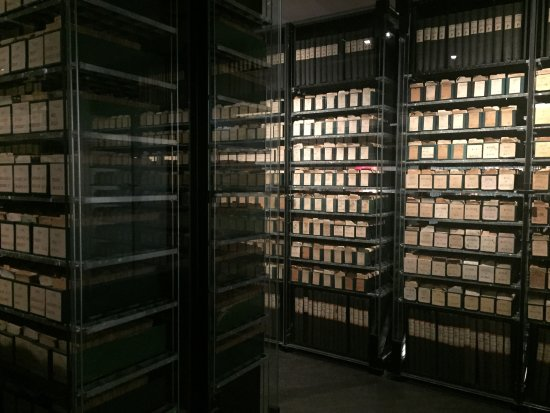 International Red Cross and Red Crescent Museum: photo0.jpg
