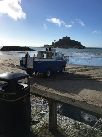 Marazion, UK: photo3.jpg