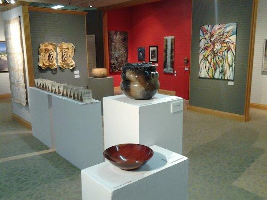 Kaua'i Society of Artists KSA