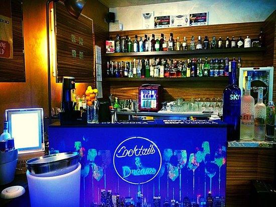 La Sosta Cafe
