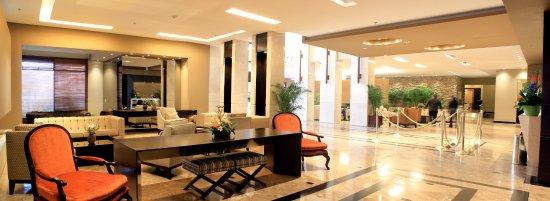 Casa dann carlton hotel spa updated 2017 prices reviews bogota colombia tripadvisor - Hotel casa dann carlton ...