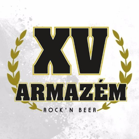 Armazem XV - Rock'n Beer