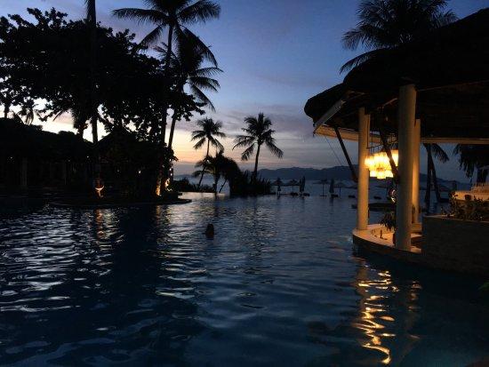 Melati Beach Resort & Spa: photo7.jpg