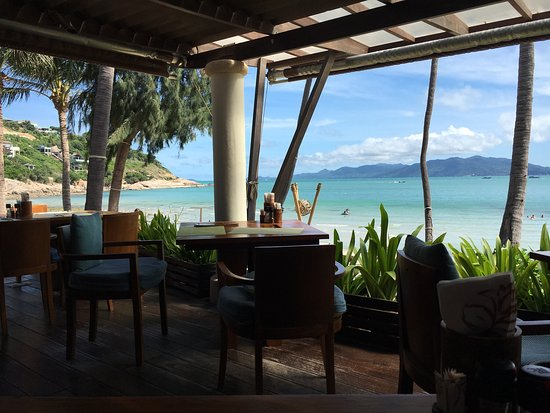 Melati Beach Resort & Spa: photo8.jpg