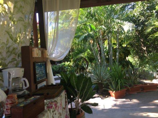 Casa Buenavista Bed & Breakfast: photo0.jpg