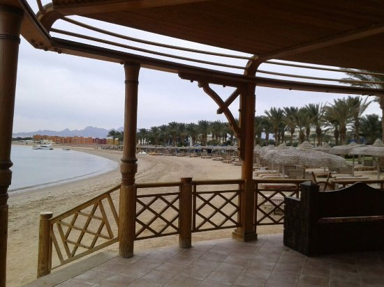 SENTIDO Palm Royale Soma Bay: photo6.jpg