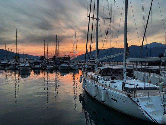 Teodo, Montenegro: photo0.jpg