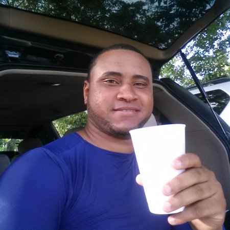 Cabarete, Dominik Cumhuriyeti: do you want ?