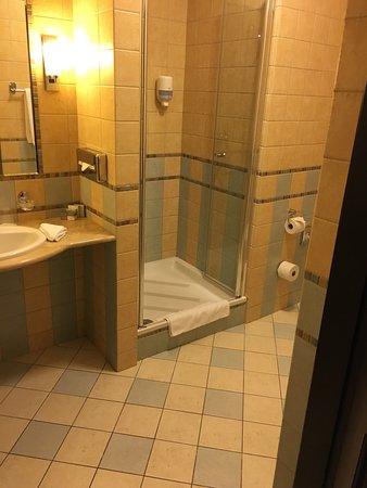 Senacki Hotel: photo0.jpg